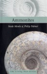 Ammonites - Neale Monks, Philip Palmer