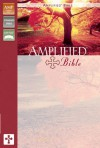Amplified Bible-Am - Anonymous