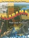 Alabama: Past and Present - Bridget Heos