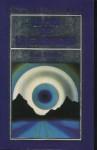 El fin de la eternidad (Biblioteca de Ciencia Ficción, #1) - Isaac Asimov