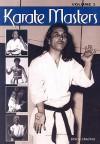 Karate Masters, Vol. 3 - Jose M. Fraguas, Michael James
