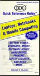Laptops and Mobile Computing - DDC Publishing