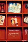 Storia parziale delle cause perse - Jennifer duBois, Silvia Pareschi