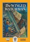 The Winged Watchman - Audio CD (Audiocd) - Hilda van Stockum