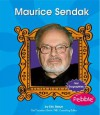 Maurice Sendak - Eric Braun