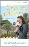 Christy Miller Collection, Vol. 4 - Robin Jones Gunn