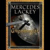Gwenhwyfar: The White Spirit - Mercedes Lackey, Anne Flosnik