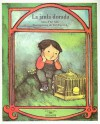 Golden Cage (Stories the Year Round (Little Books)) - Alma Flor Ada