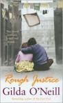 Rough Justice - Gilda O'Neill