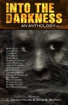 Into the Darkness: An Anthology Vol. 1 - C. Dennis Moore, David G. Barnett