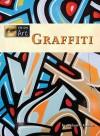 Graffiti - Michael V. Uschan