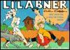 Li'l Abner Dailies 1946 - Al Capp