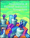 Fundamentals of Financial Institutions Management - Marcia Cornett, Anthony Saunders