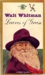 Walt Whitman - Gay Wilson Allen