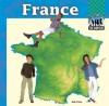 France - Abdo Publishing