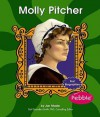 Molly Pitcher - Jan Mader
