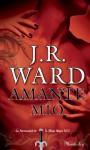 Amante Mío (La hermandad de la daga negra, #8) - J.R. Ward