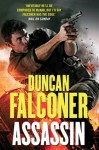 Assassin (John Stratton) - Duncan Falconer