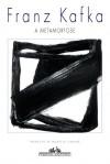 A Metamorfose - Franz Kafka, Modesto Carone