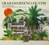 Graham Greene Country - Graham Greene, Paul Hogarth
