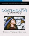 The Contemplative Journey - Thomas Keating