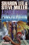 A Liaden Universe® Constellation: Volume Two - Sharon Lee, Steve Miller