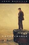 The Untouchable - John Banville