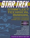Star Fleet Technical Manual - Franz Joseph