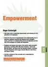 Empowerment: Leading 08.10 - Roger Cartwright, Stephen Cartwright