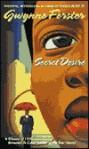 Secret Desire - Gwynne Forster
