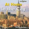At Home in the City - Sharon Gordon