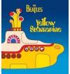 Yellow Submarine: Midi Edition - The Beatles
