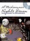 Midsummer Night's Dream: Shakespeare in Performance (Sourcebooks Shakespeare) - David M. Bevington, Peter Holland