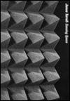 James Turrell: Sensing Space - Richard Andrews, Chris Bruce