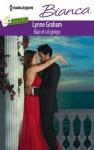 Bajo el sol griego (Novias de millonarios, #3) - Lynne Graham, Alicia Díaz Booth