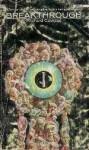 Breakthrough - Richard Cowper, John Middleton Murry Jr.
