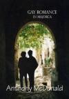 Gay Romance in Majorca - Anthony McDonald