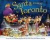 Santa Is Coming to Toronto - Steve Smallman, Robert Dunn