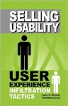 Selling Usability - John Rhodes