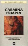 Carmina Priapea - Anonymous, Edoardo Bianchini