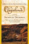 The Vagabonds - Nicholas Delbanco