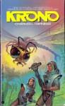 Krono - Charles L. Harness