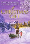 A Christmas gift - David Saperstein, James J. Rush