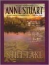 Still Lake - Anne Stuart
