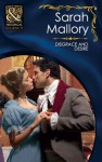 Disgrace and Desire (Mills & Boon Historical) - Sarah Mallory