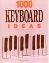 1000 Keyboard Ideas - Ronald Herder