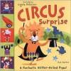 Circus Surprise - Sue Harris