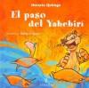 El paso del Yabebirí - Horacio Quiroga