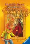 Charlie Bone und der Rote König (German Edition) - Jenny Nimmo, Holfelder-von der Tann, Cornelia