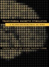 Transcranial Magnetic Stimulation: A Neurochronometrics of Mind - Vincent Walsh, Alvaro Pascual-Leone, Stephen M. Kosslyn